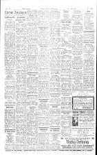 Neue Freie Presse 19250425 Seite: 22