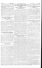 Neue Freie Presse 19250425 Seite: 24