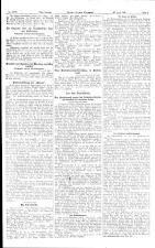 Neue Freie Presse 19250425 Seite: 25