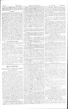 Neue Freie Presse 19250425 Seite: 26