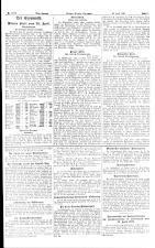 Neue Freie Presse 19250425 Seite: 27