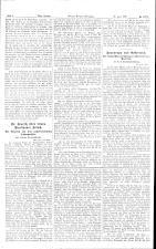 Neue Freie Presse 19250425 Seite: 2