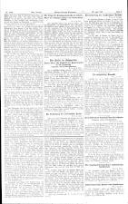 Neue Freie Presse 19250425 Seite: 3