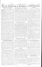 Neue Freie Presse 19250425 Seite: 4