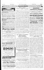 Neue Freie Presse 19250425 Seite: 5