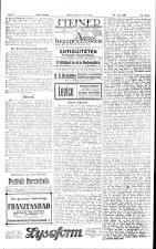 Neue Freie Presse 19250425 Seite: 6