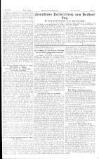 Neue Freie Presse 19250425 Seite: 7