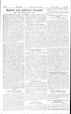 Neue Freie Presse 19250425 Seite: 8