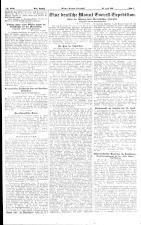 Neue Freie Presse 19250425 Seite: 9