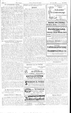 Neue Freie Presse 19250426 Seite: 10