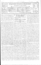 Neue Freie Presse 19250426 Seite: 11