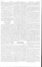 Neue Freie Presse 19250426 Seite: 12