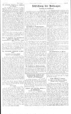 Neue Freie Presse 19250426 Seite: 13
