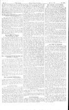 Neue Freie Presse 19250426 Seite: 14