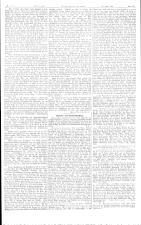 Neue Freie Presse 19250426 Seite: 15