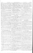 Neue Freie Presse 19250426 Seite: 16