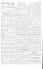 Neue Freie Presse 19250426 Seite: 18