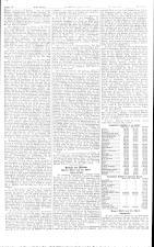 Neue Freie Presse 19250426 Seite: 20