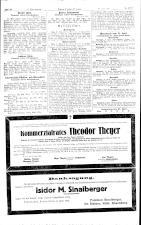 Neue Freie Presse 19250426 Seite: 22