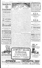 Neue Freie Presse 19250426 Seite: 23