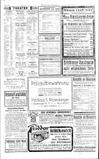 Neue Freie Presse 19250426 Seite: 24