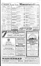 Neue Freie Presse 19250426 Seite: 25