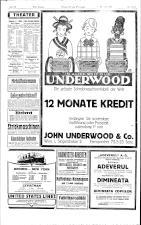Neue Freie Presse 19250426 Seite: 26