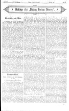 Neue Freie Presse 19250426 Seite: 27