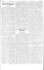 Neue Freie Presse 19250426 Seite: 28