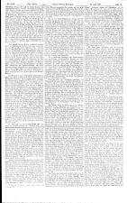 Neue Freie Presse 19250426 Seite: 29