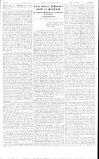 Neue Freie Presse 19250426 Seite: 2