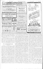 Neue Freie Presse 19250426 Seite: 30