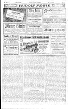 Neue Freie Presse 19250426 Seite: 31