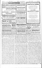 Neue Freie Presse 19250426 Seite: 32
