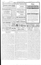 Neue Freie Presse 19250426 Seite: 33