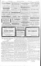 Neue Freie Presse 19250426 Seite: 34