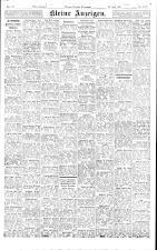 Neue Freie Presse 19250426 Seite: 36
