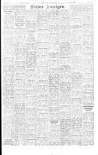 Neue Freie Presse 19250426 Seite: 37