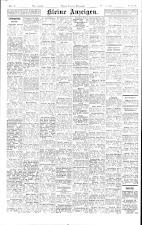 Neue Freie Presse 19250426 Seite: 38