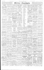 Neue Freie Presse 19250426 Seite: 39