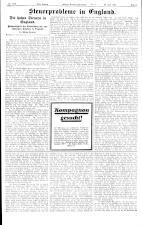 Neue Freie Presse 19250426 Seite: 3
