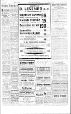Neue Freie Presse 19250426 Seite: 40