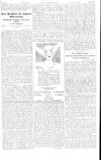 Neue Freie Presse 19250426 Seite: 4