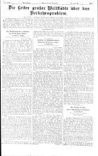Neue Freie Presse 19250426 Seite: 5