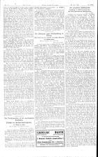 Neue Freie Presse 19250426 Seite: 6