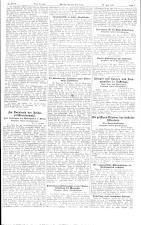 Neue Freie Presse 19250426 Seite: 7