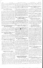 Neue Freie Presse 19250426 Seite: 8