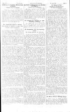Neue Freie Presse 19250426 Seite: 9
