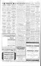 Neue Freie Presse 19250427 Seite: 10