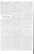 Neue Freie Presse 19250427 Seite: 2